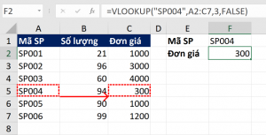 cach-su-dung-ham-vlookup-trong-excel-01