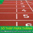 huong-dan-doc-so-thap-phan-thanh-chu-bang-ham-trong-Excel