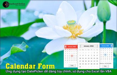 calendar-form-datepicker-vba-chon-ngay-trong-vba