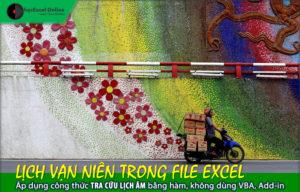 lich-van-nien-trong-file-Excel-dung-ham