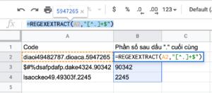 bieu-thuc-chinh-quy-trong-google-sheets