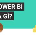 logo Power BI 1