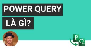 power-query-la-gi-01
