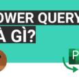 power-query-la-gi-02