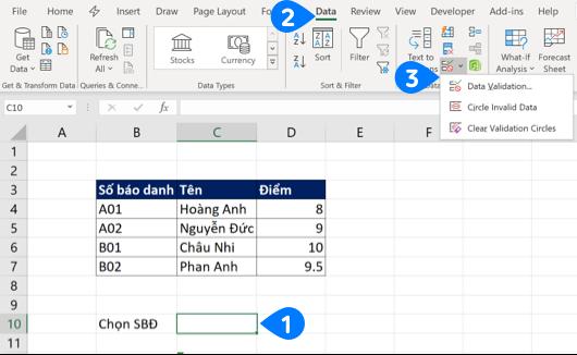 Tạo-Data-Validation-để-kết-hợp-với-hàm-VLOOKUP