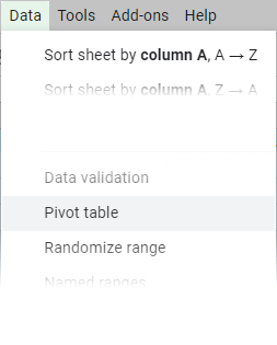 Cach-tao-Pivot-Table-trong-google-sheets-2.png
