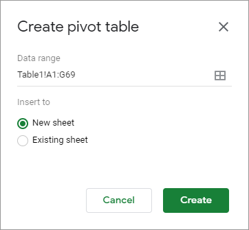 Cach-tao-Pivot-Table-trong-google-sheets-3