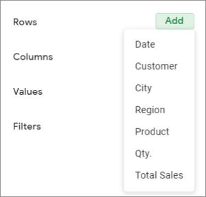 Cach-tao-Pivot-Table-trong-google-sheets-5