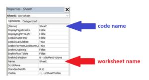 8-code-name-properties1