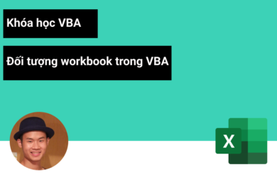 avt-workbook-trong-vba