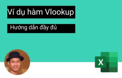 Vi-du-ham-vlookup-huong-dan-chi-tiet