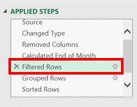 15- chỉnh sửa truy vấn power query