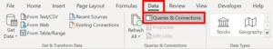 7- Nhập dữ liệu power query