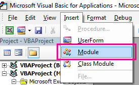cach-insert-module-trong-vba-excel