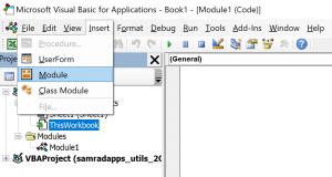 Lấy bảng outlook ra Excel