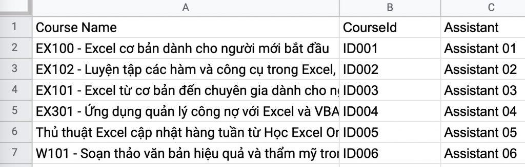 cach-viet-cong-thuc-tim-kiem-gan-dung-cho-nhieu-cot-trong-google-sheets