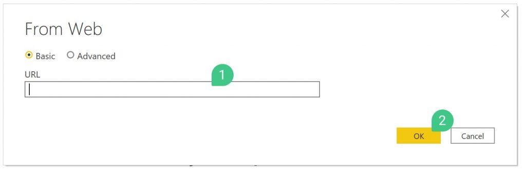 truy-cap-du-lieu-google-sheets-tu-power-bi-power-query-02