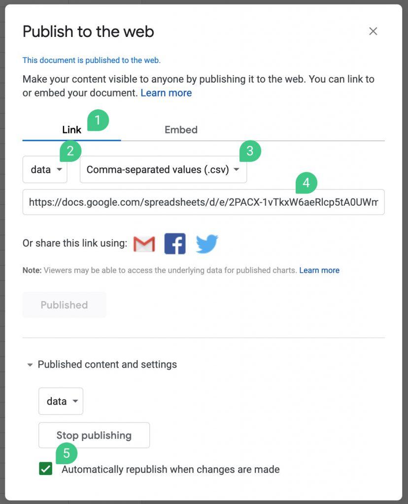 truy-cap-du-lieu-google-sheets-tu-power-bi-power-query