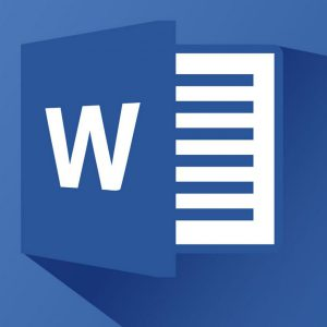 w101-soan-thao-van-ban-hieu-qua-tham-my-trong-microsoft-word