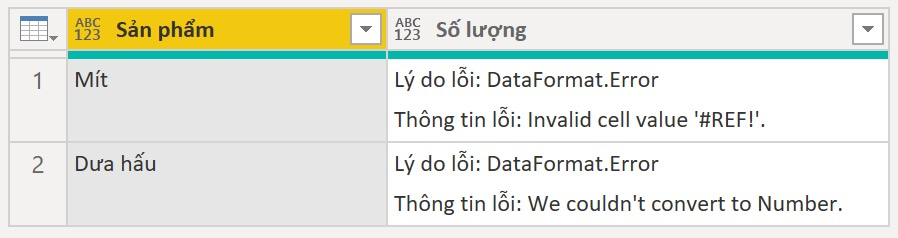 cach-hien-thi-loi-chi-tiet-cho-cac-dong-trong-power-query-power-bi-11