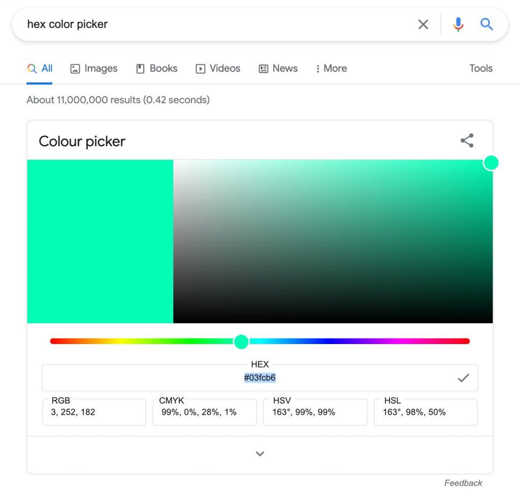 cach-su-dung-ham-sparkline-trong-google-sheets-03