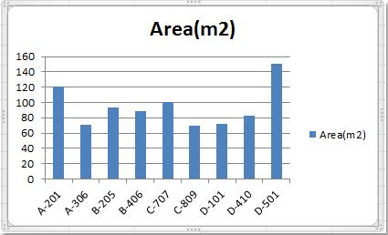 doc-combine-chart1