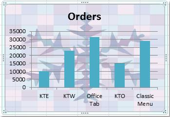 doc-copy-chart-format1