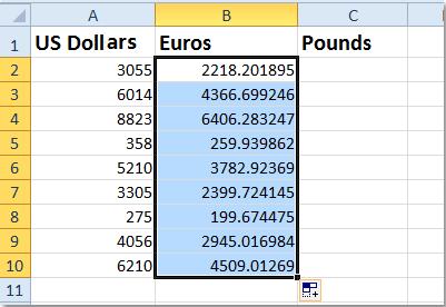 doc-dollar-euro-3