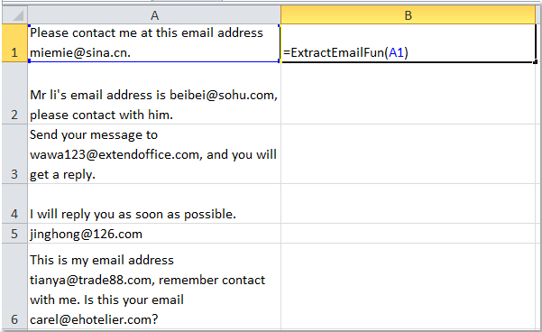 doc-extract-emails5