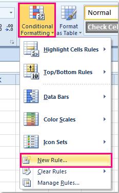 doc-highlight-largest-each-row-1