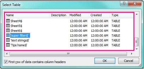 doc-import-data-to-worksheet-1