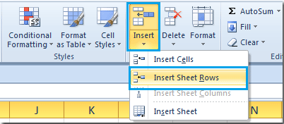 doc-insert-multiple-rows2
