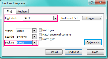 doc-insert-rows-value-changes-3