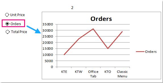 doc-interactive-charts23-23