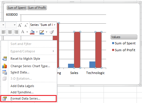 doc-pivottable-secondary-axis-2