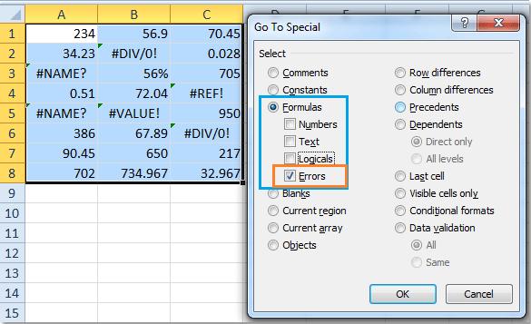 doc-remove-formula-errors-2