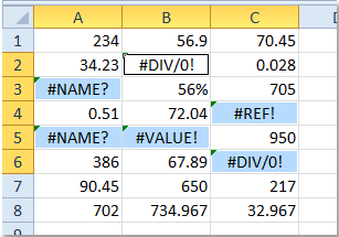 doc-remove-formula-errors-3