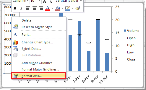 doc-stock-chart-5