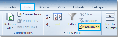 doc-super-filter3